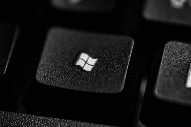 Microsoft откажется отInternet Explorer киюню 2022 года