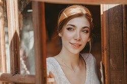 Как покрасить старое деревянное окно, чтобы оно долго выглядело свежо