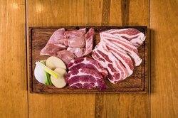 Какой способ приготовления мяса считается самым полезным?