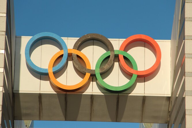 В Японии создали петицию заотмену Олимпиады. Она уже набрала сотни тысяч подписей