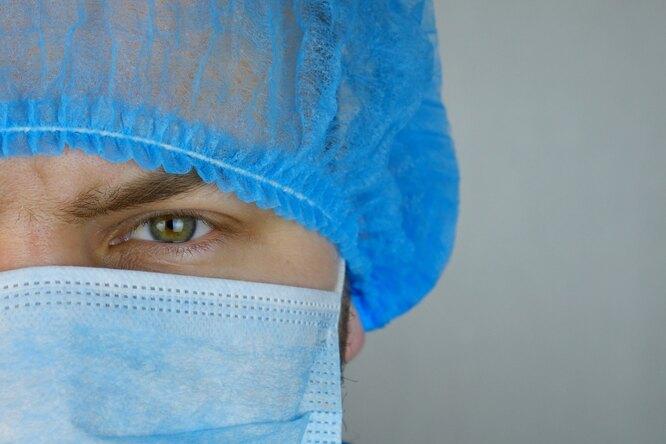 Житель Краснодара отсудил 5 миллионов рублей убольницы — хирурги вырезали ему несуществующий рак