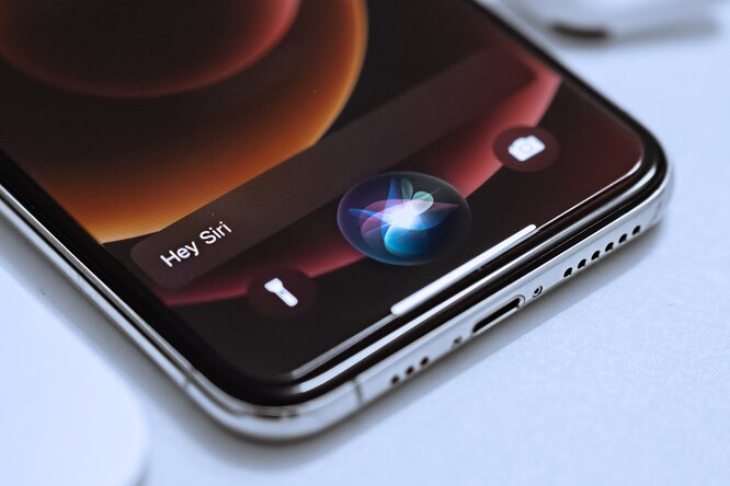 Siri объявила дату новой презентации Apple
