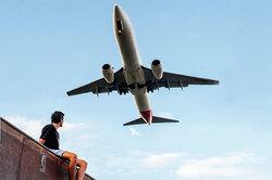 Куда лететь после закрытия Турции иТанзании: правила исправки