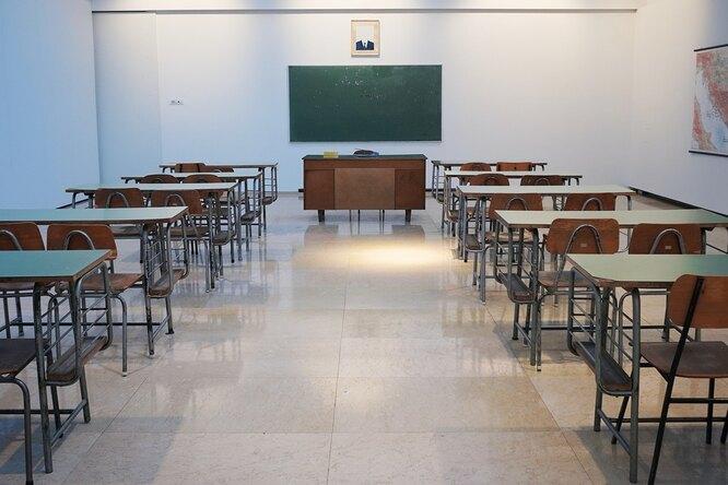 Большинство россиян сошлись во мнении оглавном школьном предмете