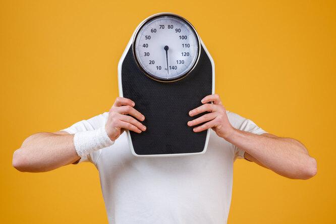Ученые изобрели эффективное устройство дляпохудения