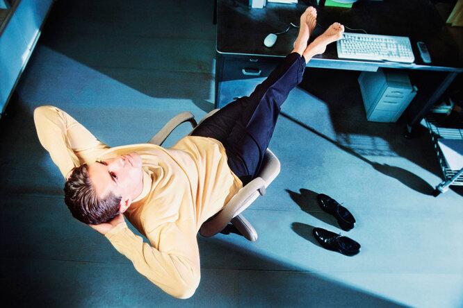 Укрепить спину: 7 способов уменьшить нагрузку напозвоночник