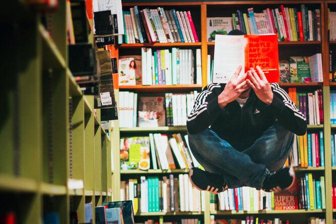 Что почитать, чтобы понять себя: 8 книг омозге, психологии, отношениях исексе