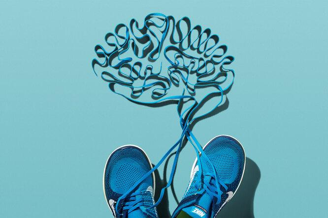 Тренировка памяти: как «перепрошить» мозг заполтора месяца