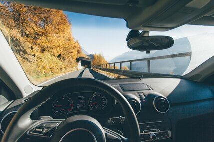 Яндекс.Карты иНавигатор будут доступны водителям вApple CarPlay иAndroid Auto