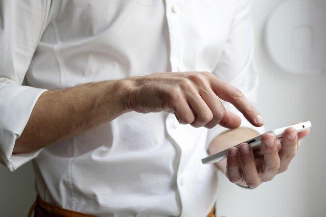 Телефонные мошенники нашли новый способ шантажировать россиян