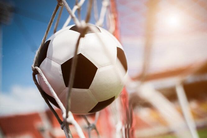 Министр спорта поручил установить «потолок» зарплат спортсменов
