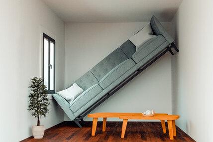 Как снять квартиру быстро, выгодно ине стать жертвой мошенников