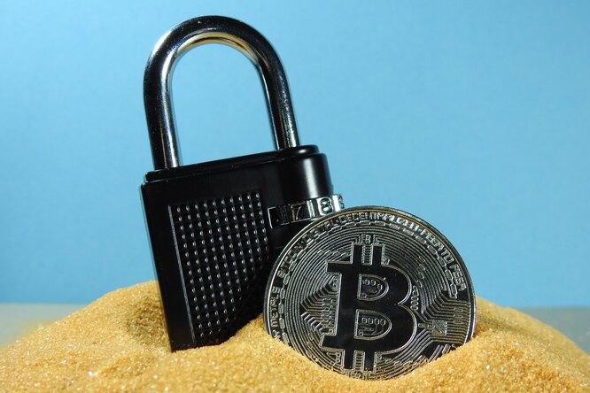 Хакеру, который украл 600 миллионов долларов, предложили работу навзломанной платформе