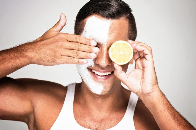 Как выбрать мужские средства дляухода закожей лица: большой тест МН