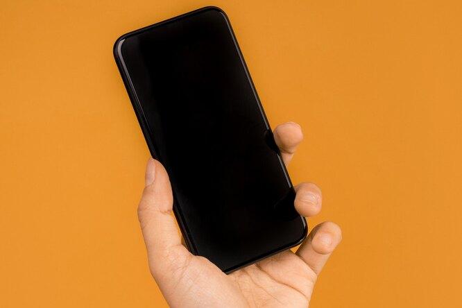 Как смартфоны влияют наиммунитет? Отвечает эксперт