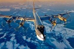Как звучит самый громкий самолет вмире?