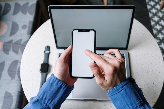 Новозеландцы нашли новое применение приложению Tinder