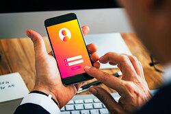 Как придумать идеальный пароль?