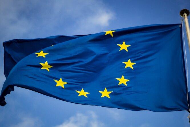 Евросоюз введет электронные COVID-сертификаты — это упростит путешествия