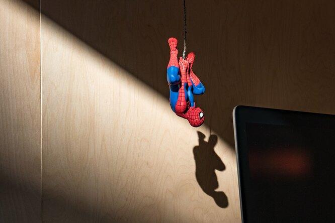 Marvel выпустила полный трейлер новой части «Человека-паука» после слитого всеть отрывка