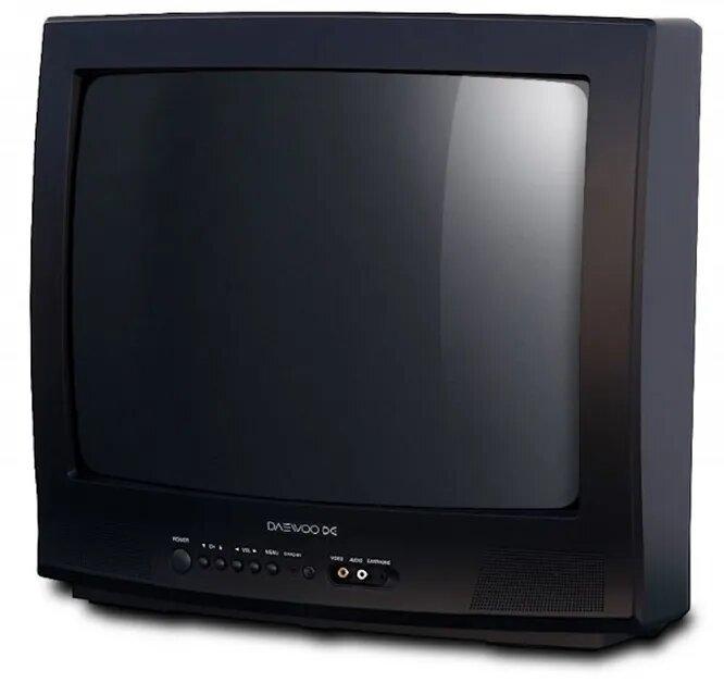 <br />Жидкокристаллические и плазменные экраны почти уничтожили рынок телевизоров с электронно-лучевой трубкой. Тем не менее, стеклянный кинескоп дает фору новым технологиям в вопросах быстродействия (времени отклика на поданный сигнал) и долговечности<br />&nbsp;
