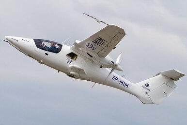 7 производителей самолетов изПольши