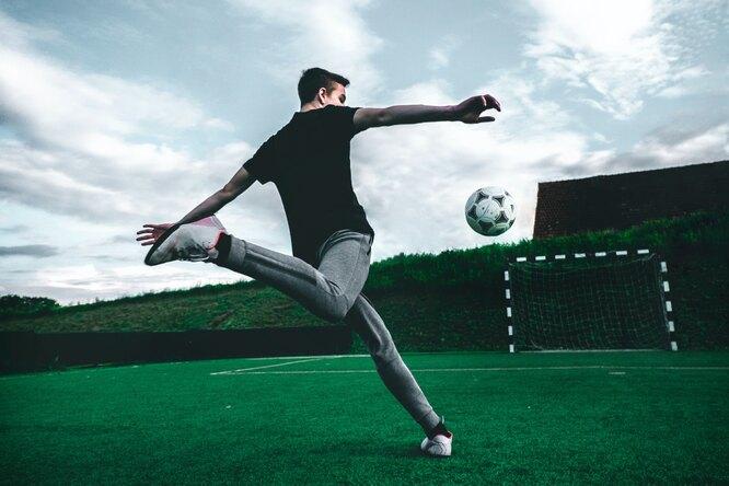 UEFA отменил правило выездного гола