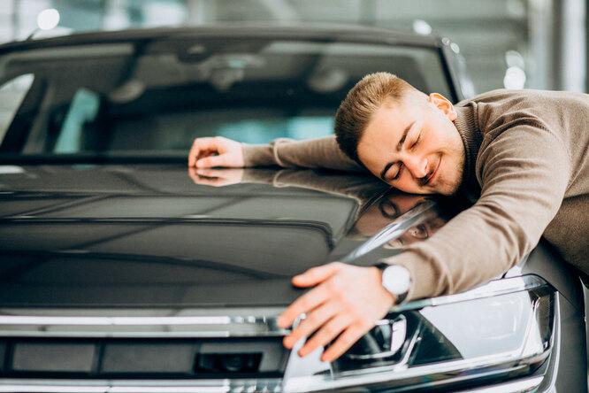 Какой автомобиль дешевле всего содержать? Названы самые неприхотливые седаны икроссоверы