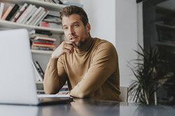 Как сделать карьеру винтернете: 5 эффективных способов