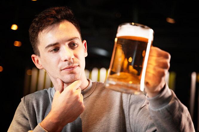 Алкоголь ивес: как спиртные напитки мешают худеть