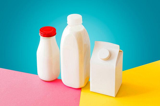 Чем полезно молоко внашем рационе: 5 причин пить его каждый день