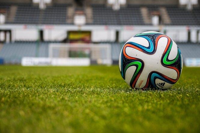 Российский миллионер купил болгарский футбольный клуб