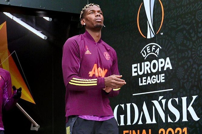Роналду запустил флешмоб — теперь запортугальцем повторяют другие футболисты
