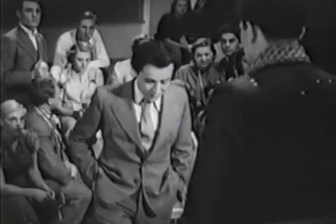 Запретный плод: 6 советских фильмов, которые непрошли цензуру