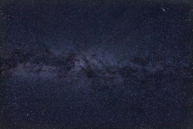 Ученые построят Interstellar. Он улетит нарекордное расстояние отЗемли