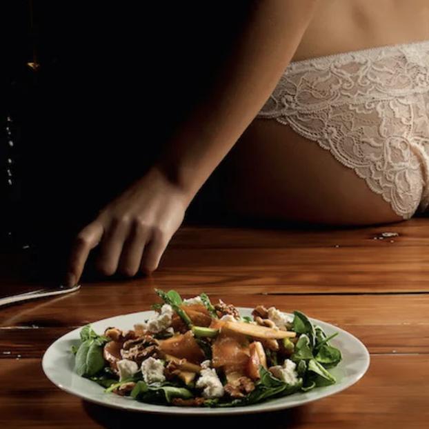 Как приготовить романтический ужин: 4 рецепта дляидеального вечера вдвоем
