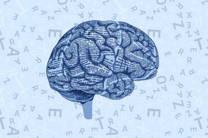 Почему свозрастом память должна становиться лучше икак ей помочь?