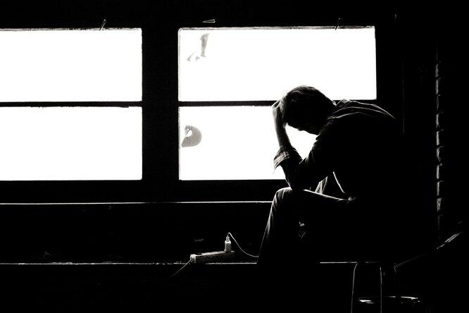 За год алкоголь стал причиной 740 тысяч случаев заболевания раком: 77% изних — мужчины