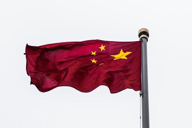 ВОЗ одобрила китайскую вакцину против коронавируса отSinovac Biotech