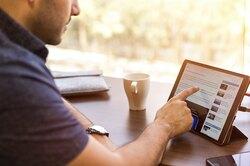 Как увеличить скорость работы домашнего интернета — пошаговая инструкция отблогера