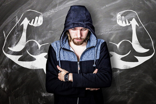 4 типичные ошибки начинающих атлетов: так делать точно нестоит!