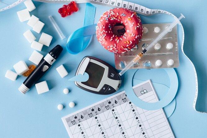 Как лишний вес влияет наартериальное давление?
