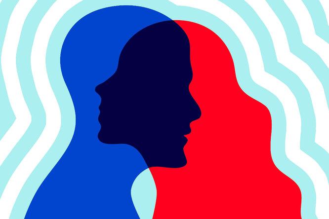 Как снизить уровень женских гормонов вмужском организме?