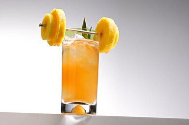 Как употребление алкоголя может повлиять напроцесс похудения