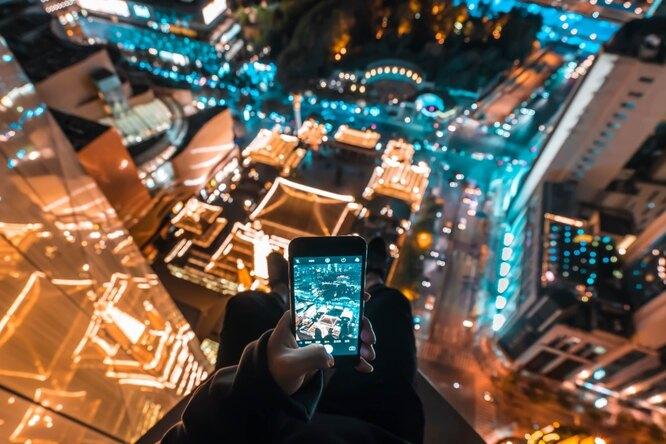 8 скрытых возможностей смартфонов, которые способны упростить жизнь