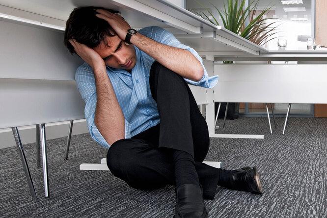 Какой образ жизни способствует развитию мигрени?