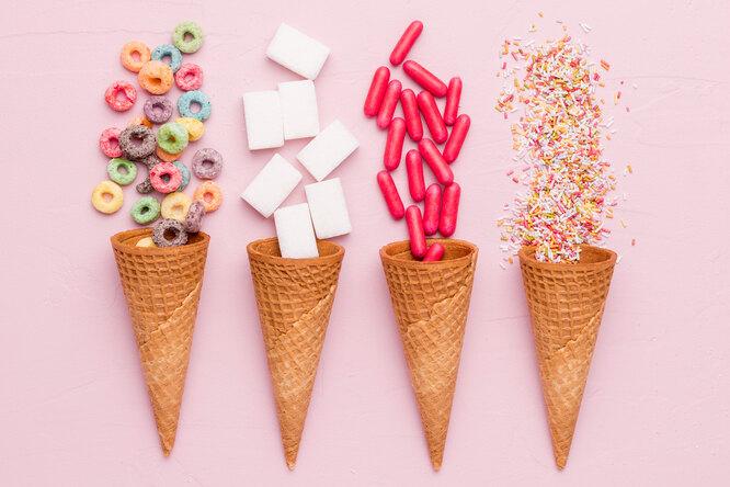 Как сахарные спирты влияют наздоровье: могут ли сахарозаменители навредить