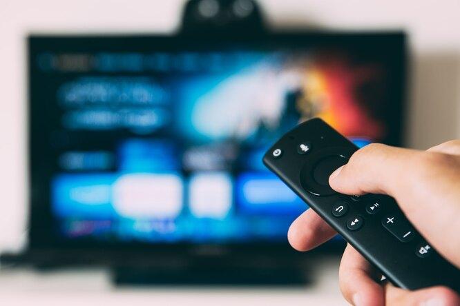 Netflix получил права наследующую часть «Техасской резни бензопилой»