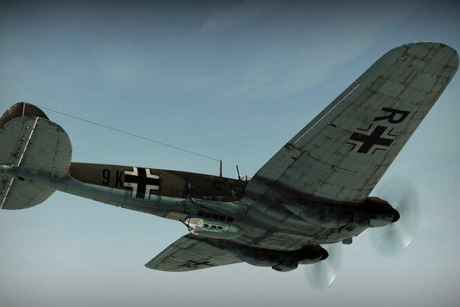 15 самых важных самолетов Второй мировой войны