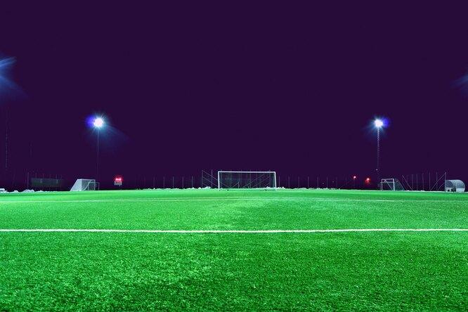 «Приходи нафутбол смамой»: «Рубин» запустил акцию дляболельщиков передигрой